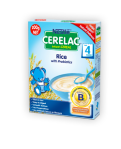Cerelac-Rice-Cereal1